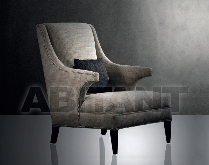Купить Кресло Architema Sezione Living BERGERAC