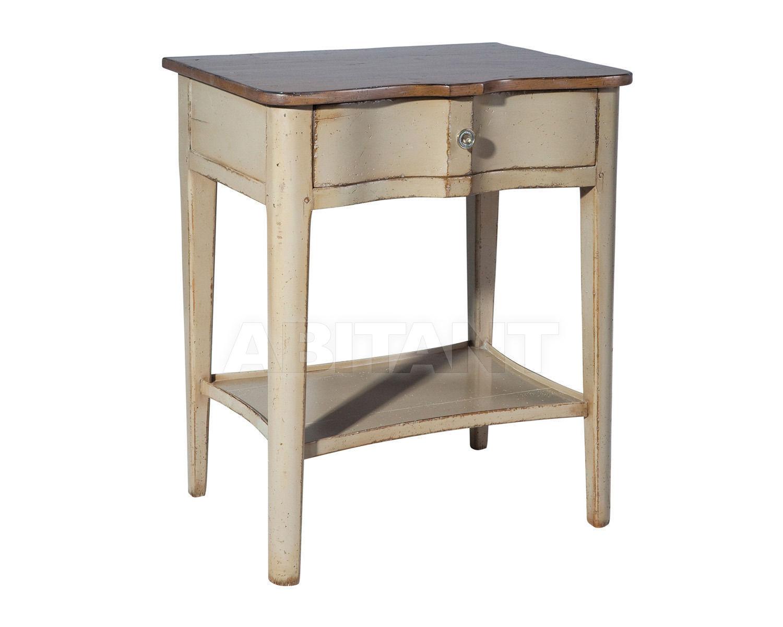 Купить Столик приставной Michel Ferrand Grenier 283 1