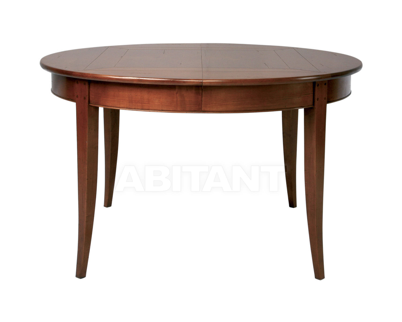 Купить Стол обеденный Michel Ferrand Tables 766