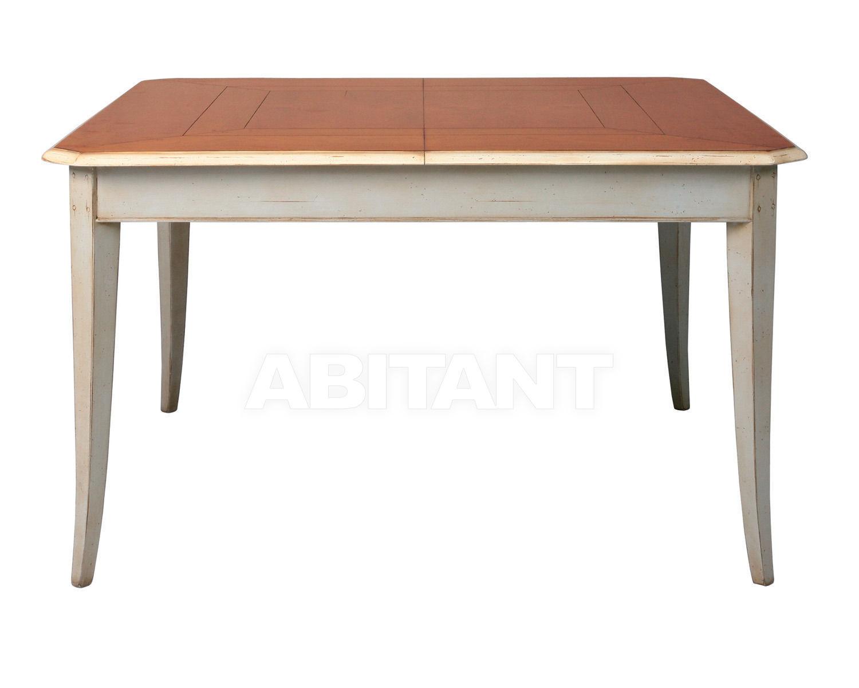 Купить Стол обеденный Michel Ferrand Tables 795