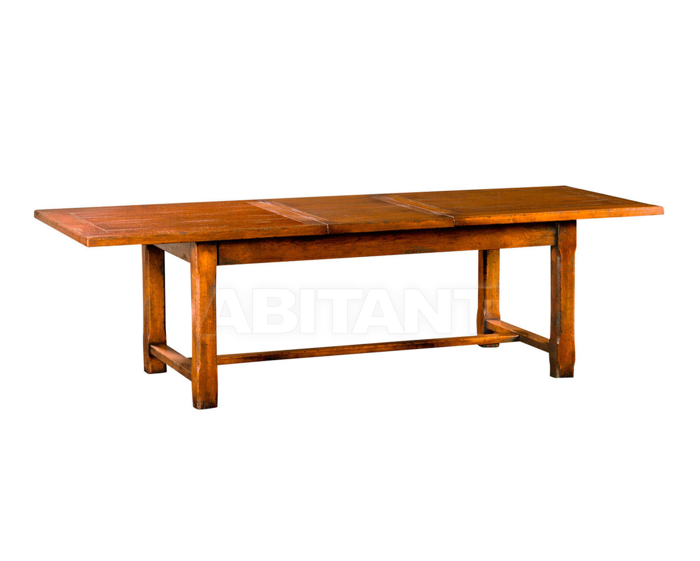 Купить Стол обеденный Michel Ferrand Tables 521-7