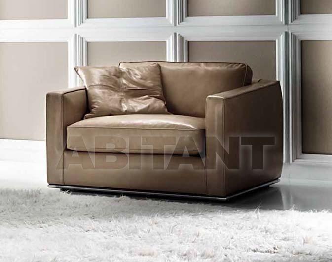 Купить Кресло Cava Avantgarde MELROSE POLTRONA 103