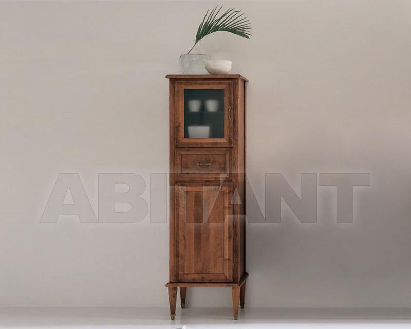 Купить Шкаф для ванной комнаты De Zotti D'autore 3 –– 551 3 –– 551
