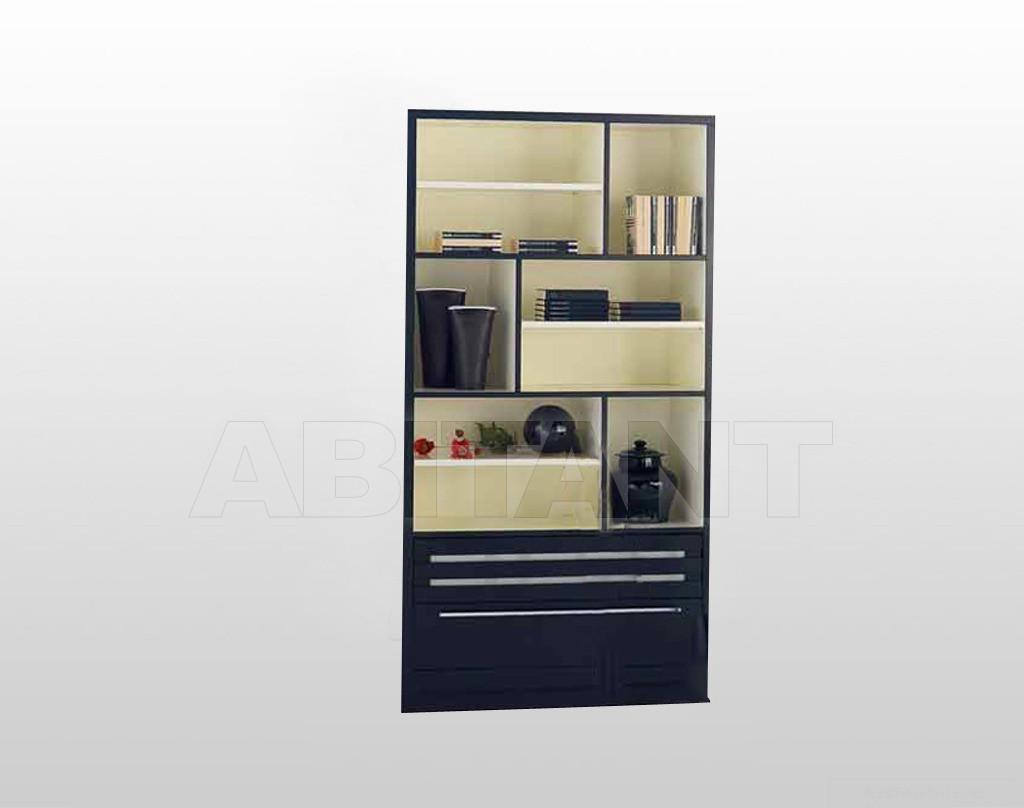 Купить Шкаф книжный Casanova Gandia Brisa Marina 39-64010
