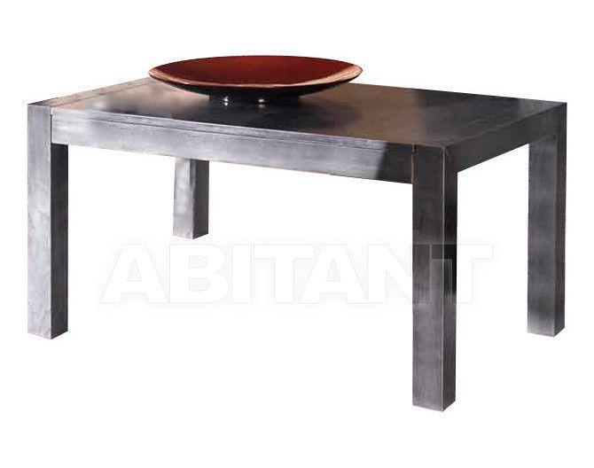 Купить Стол обеденный Casanova Gandia Brisa Marina 39-01040