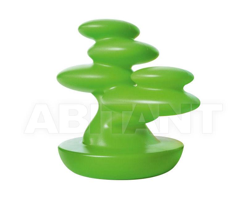Купить Лампа настольная BONSAI Myyour 2013 60511BON