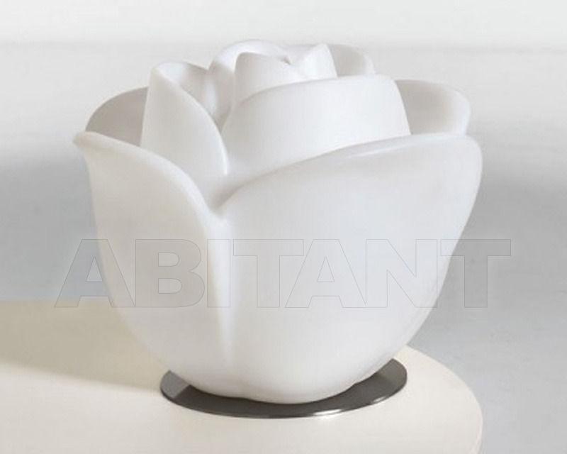 Купить Лампа настольная BABY LOVE Myyour 2013 60731BAB