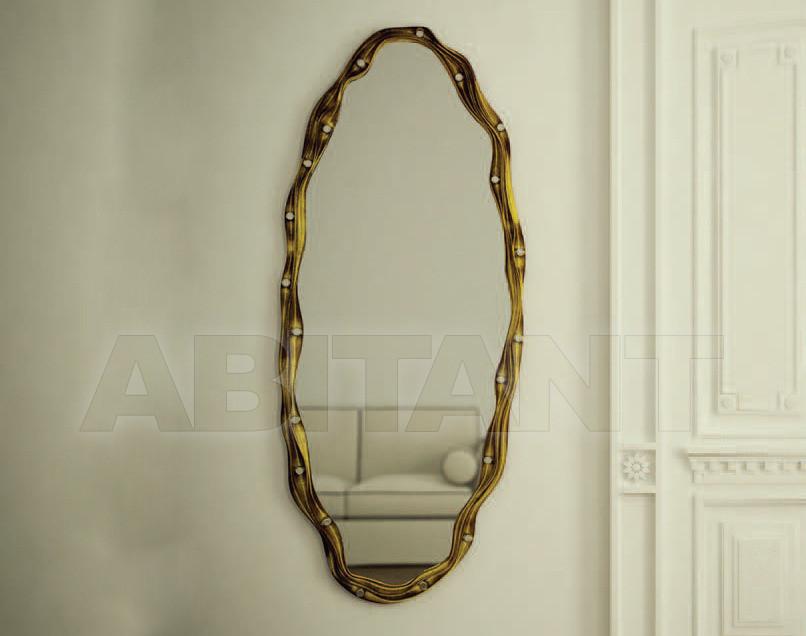 Купить Зеркало настенное Adonis Pauli Home Jewels 100.099