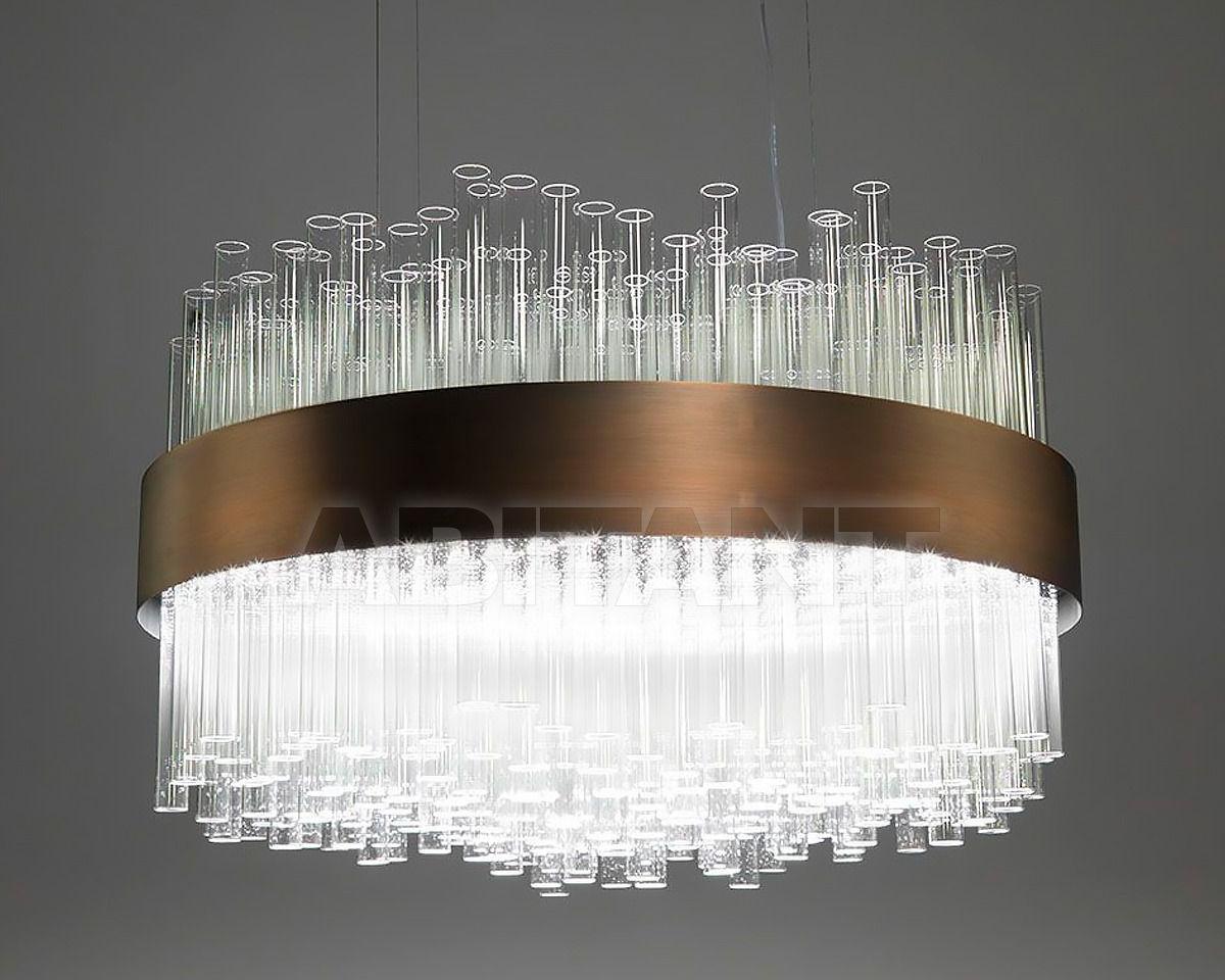 Купить Люстра Paolo Castelli  Inspiration MY LAMP Round