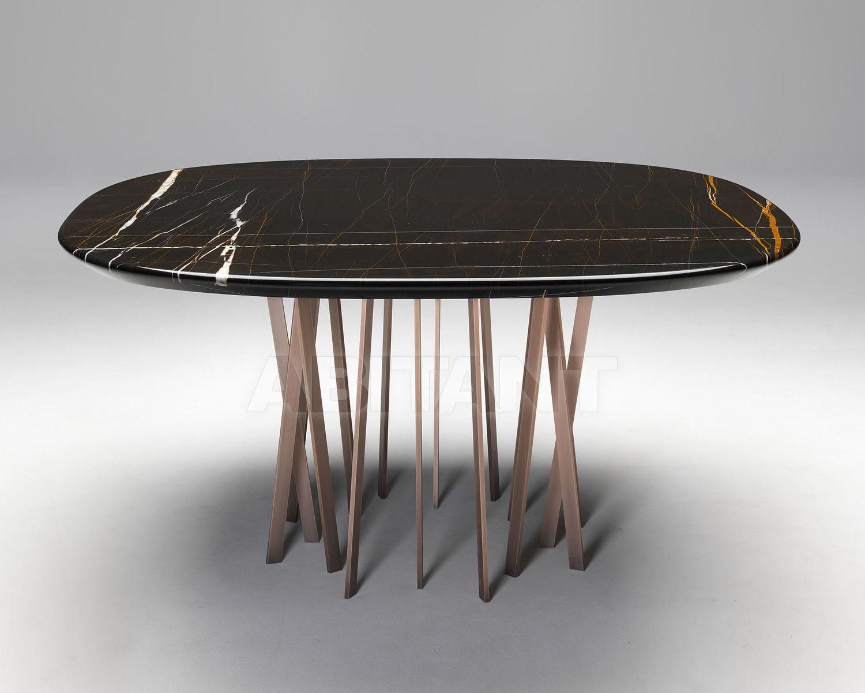 Купить Стол обеденный Paolo Castelli  Inspiration FOR HALL table