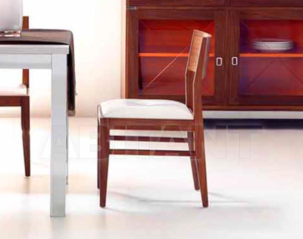 Купить Стул Casanova Gandia Color Lavanda 45-03010