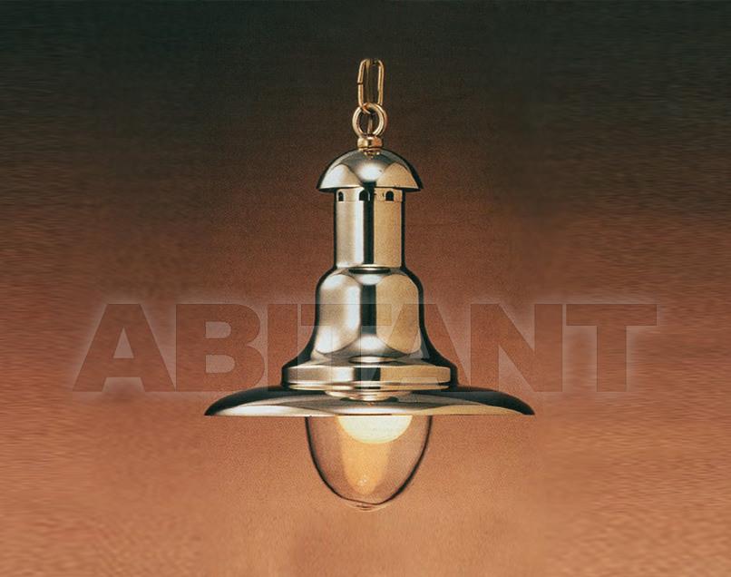 Купить Светильник Caroti Srl Vecchia Marina 2162.LS