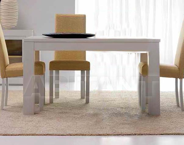 Купить Стол обеденный Casanova Gandia Aire Fresco 44-01040