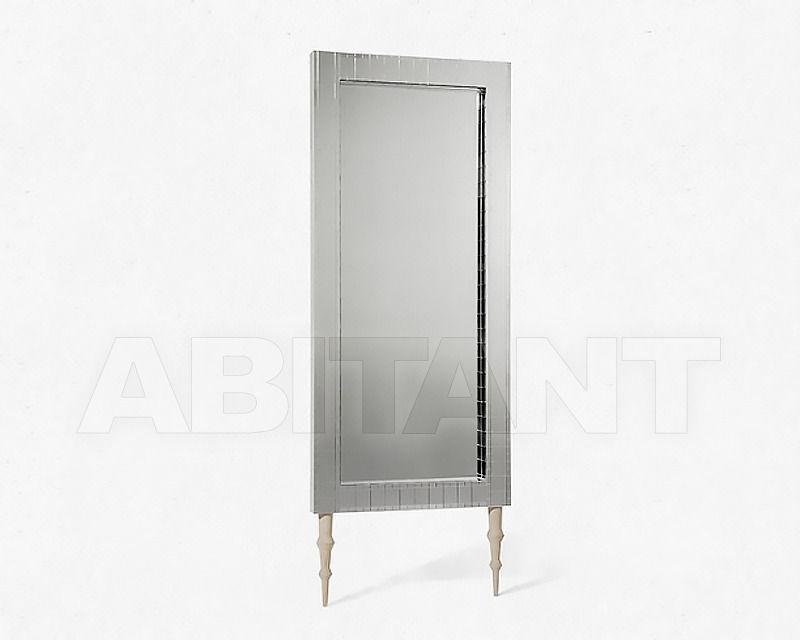 Купить Зеркало напольное Paolo Castelli  Inspiration Riflesso mirror