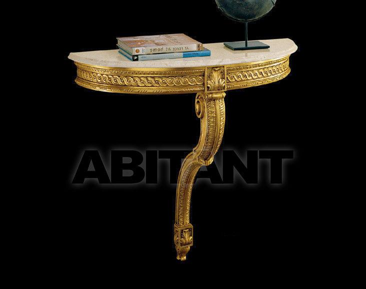 Купить Консоль Ballabio Italia Consoles, Mirrors & Accessories 885 Consolle