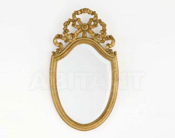 Купить Зеркало настенное Chelini Specchiere FSOC 374
