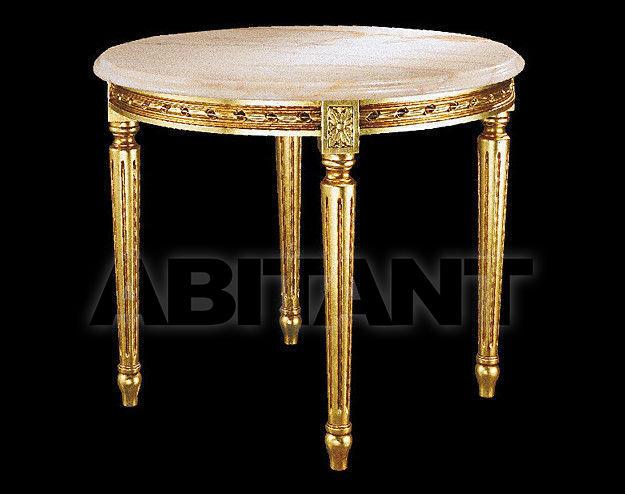 Купить Столик кофейный Ballabio Italia Consoles, Mirrors & Accessories 61