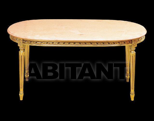 Купить Столик кофейный Ballabio Italia Consoles, Mirrors & Accessories 62