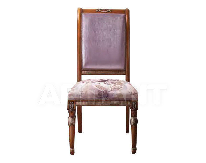 Купить Стул Busnelli Fratelli Seats Collection 550/S