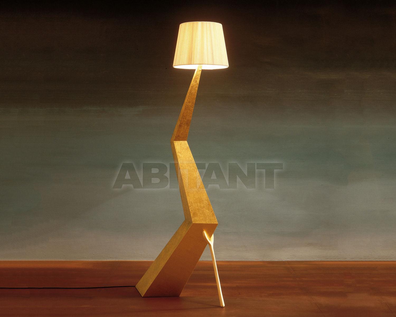 Купить Торшер BRACELLI B.D (Barcelona Design) ART DA0064