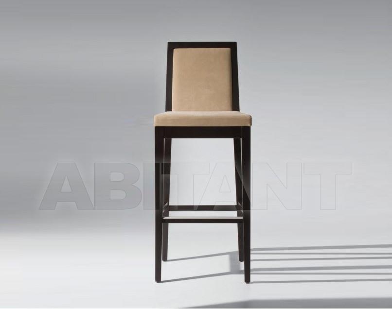 Купить Барный стул CAPITAL Billiani Collezione 2011 332
