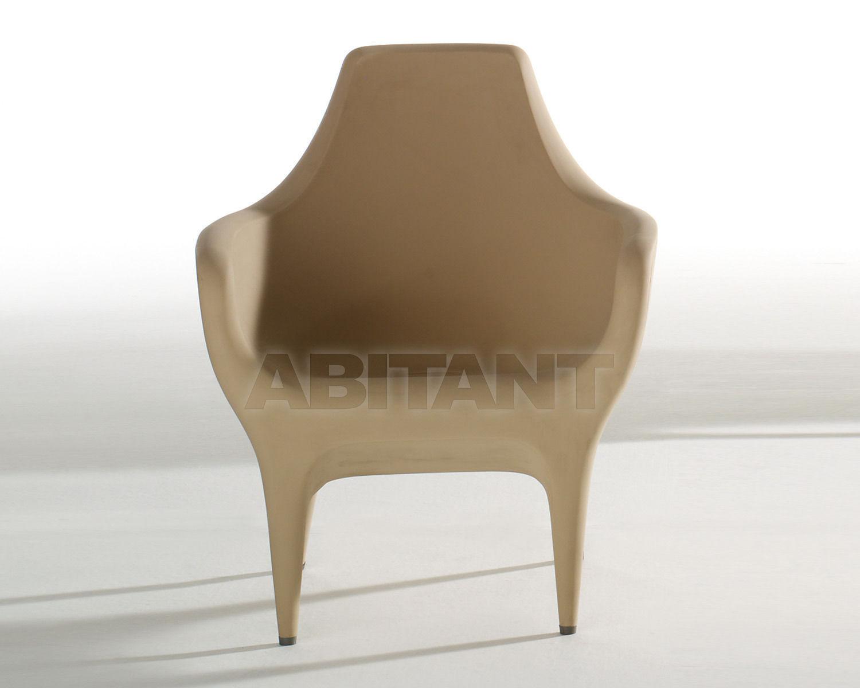 Купить Кресло SHOWTIME B.D (Barcelona Design) ARMCHAIRS SW01R