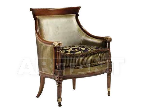 Купить Кресло Busnelli Fratelli Seats Collection 160