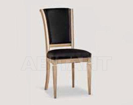Купить Стул Casa Nobile srl Mobili da Collezione 2011 Casanobile B01171