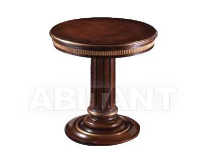 Купить Столик кофейный Busnelli Fratelli Seats Collection 110/70/C