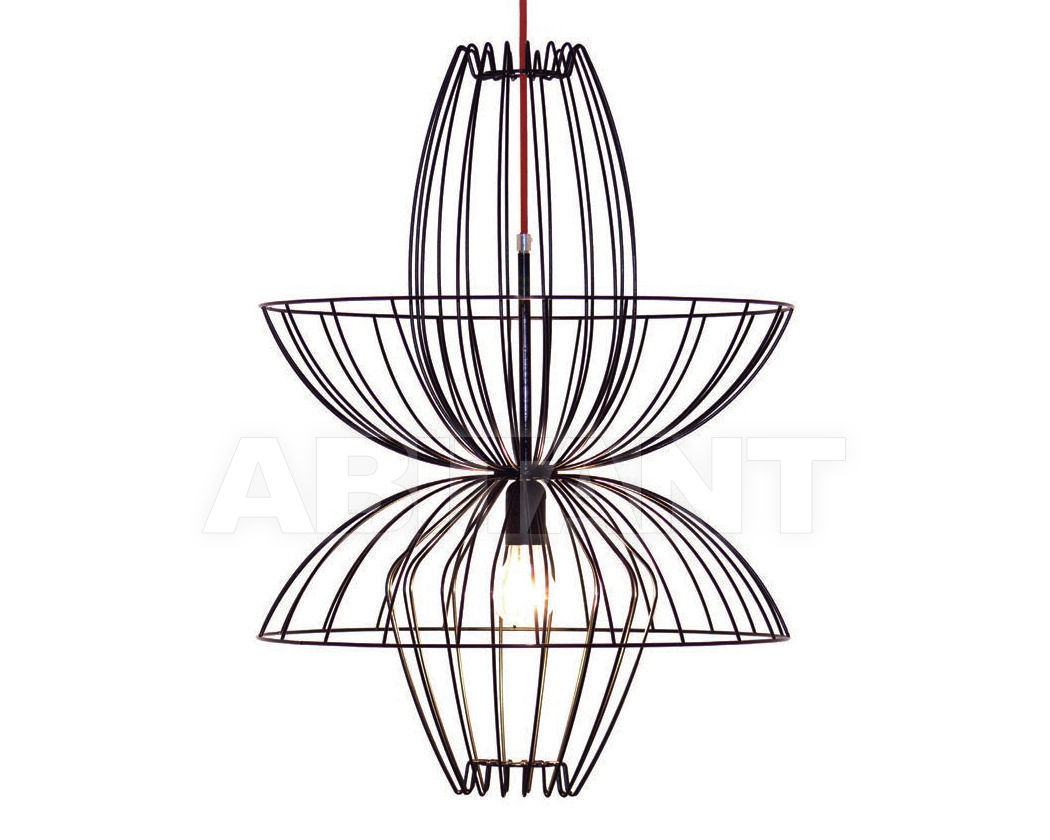 ellen aromas del campo c1048 w b. Black Bedroom Furniture Sets. Home Design Ideas