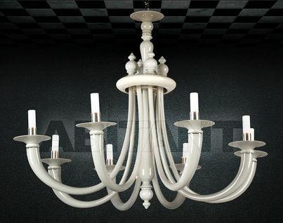 Дорогие люстры abatezanetti под светодиодные led лампы каталог