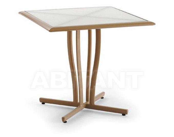 Купить Стол для террасы Ego Paris Premier EM2GCA