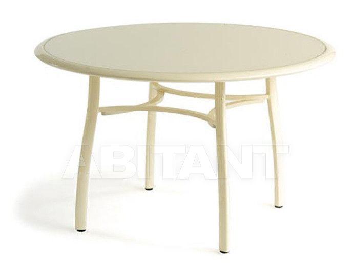 Купить Стол обеденный RONDE Ego Paris Premier EM2TOF