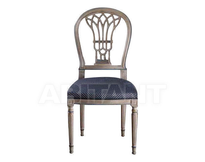 Купить Стул Busnelli Fratelli Seats Collection 175