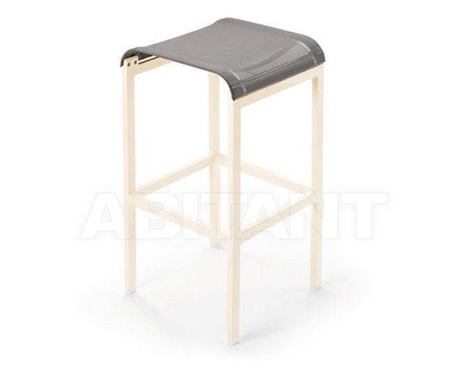 Купить Барный стул Ego Paris Tandem EM3THC