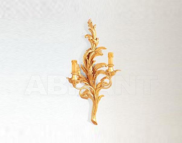 Купить Светильник настенный Chelini Applique FEA0 791