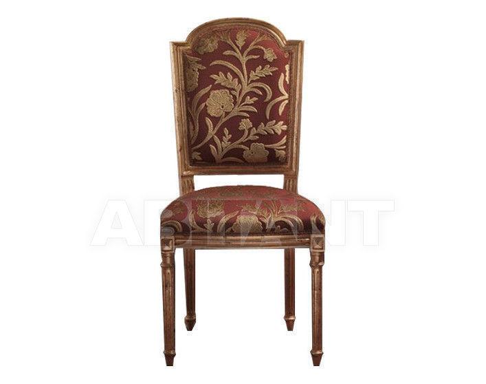 Купить Стул Busnelli Fratelli Seats Collection 085