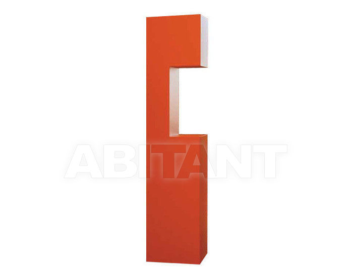 Купить Этажерка REBUS Minottiitalia-Adion S.r.l. Collezione 2009 M744200000D