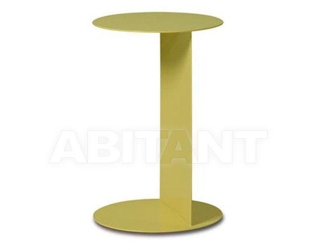 Купить Столик приставной Ego Paris Puzzle EM7PST