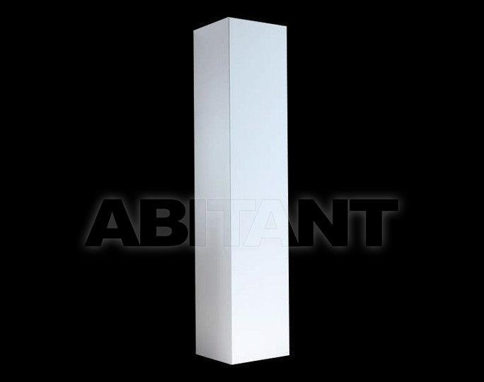 Купить Шкаф книжный PLINTO Minottiitalia-Adion S.r.l. Collezione 2009 M791021301D