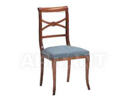 Купить Стул Busnelli Fratelli Seats Collection 901