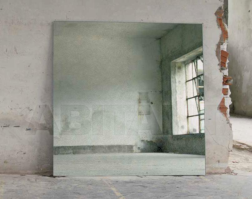 Купить Зеркало напольное Minottiitalia-Adion S.r.l. Collezione 2009 M5707LL0000