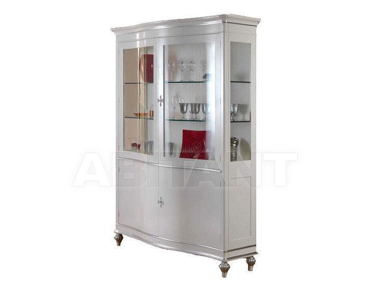 Купить Витрина Filetto Zilio 2012 3802/L