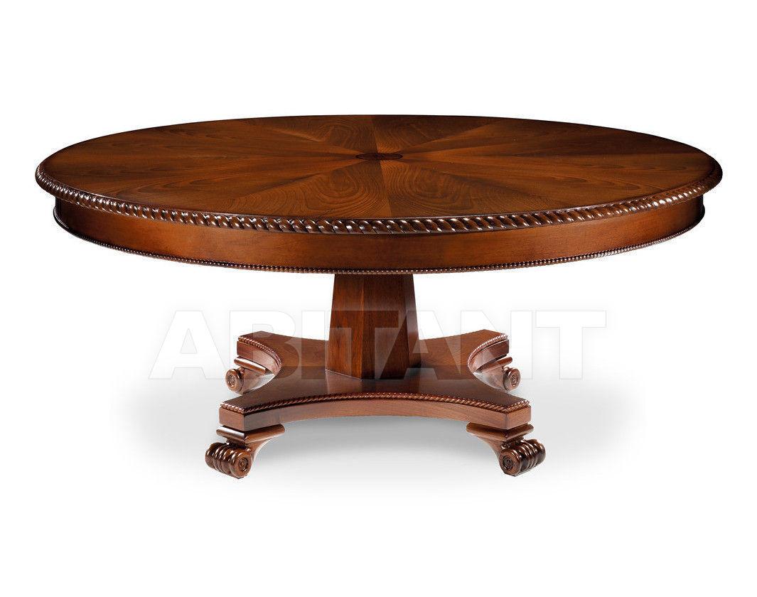 Купить Стол обеденный Zichele Tables 4513