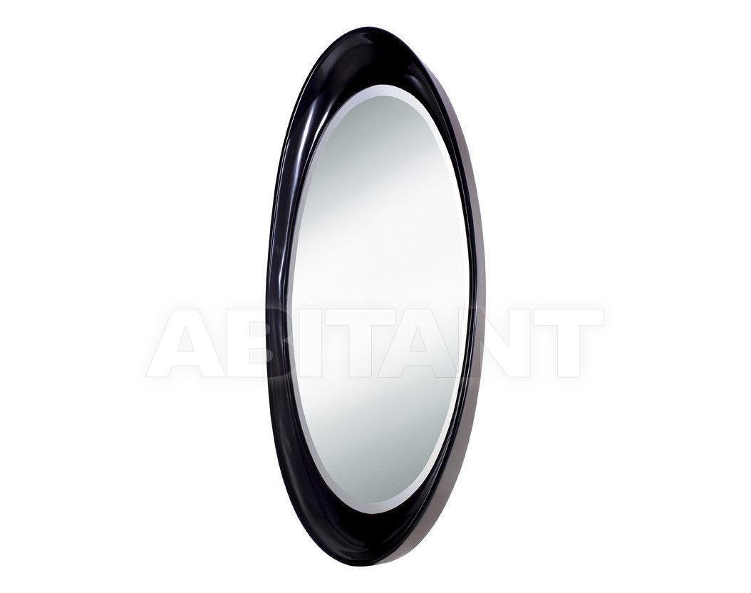 Купить Зеркало настенное Zichele Modern Antiques 6509