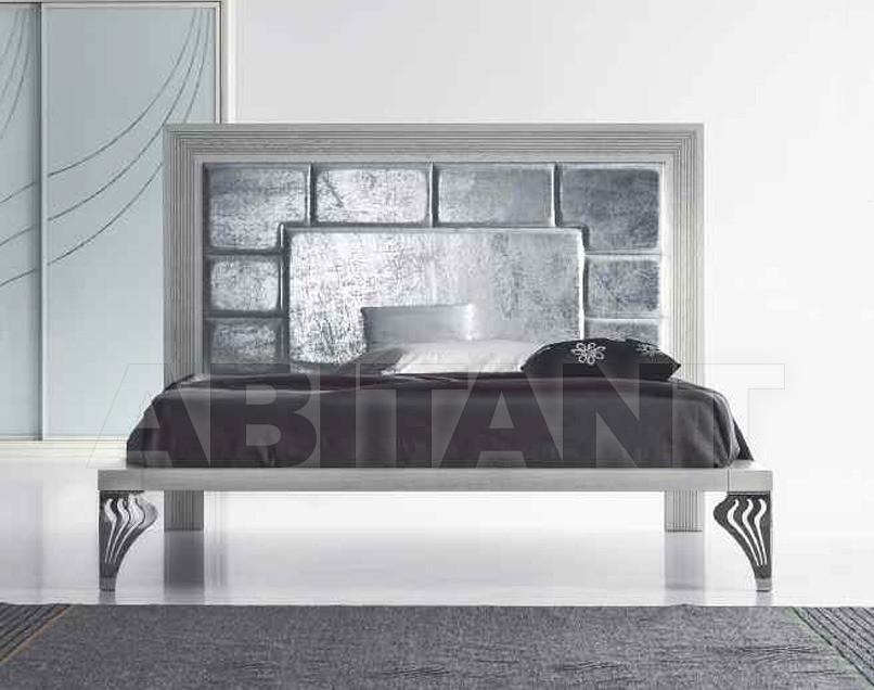 Купить Кровать Zilio 2012 MRA65