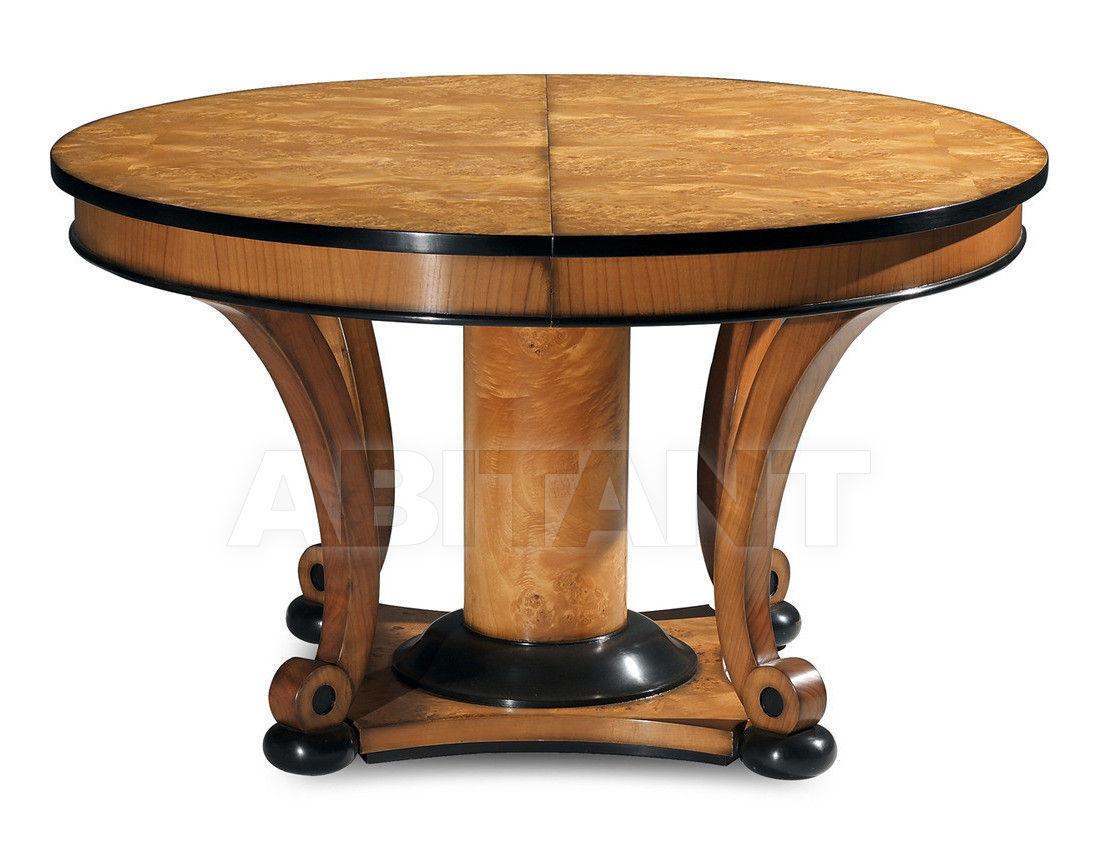 Купить Стол обеденный Zichele Tables 3389
