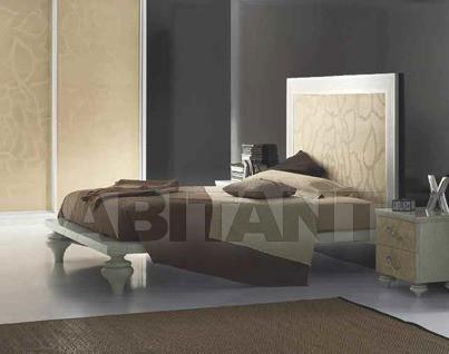Купить Кровать Zilio 2012 MRA61/2