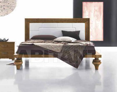 Купить Кровать Zilio 2012 MRA66