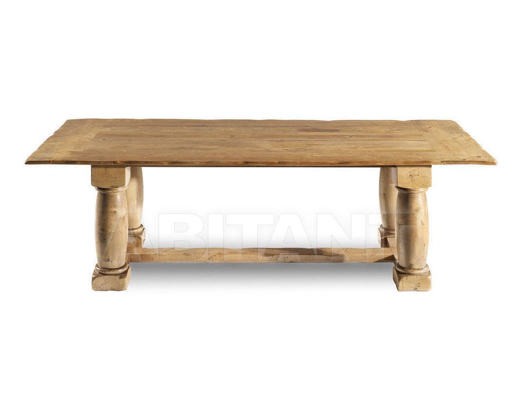 Купить Стол обеденный Zichele Timeless Designs 3597
